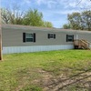 Mobile Home for Sale: OK, HASKELL - 2015 VALUE LIV single section for sale., Haskell, OK