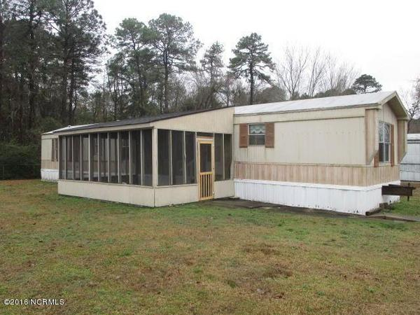 Manufactured Home - Midway Park, NC - Mobile Homes for Rent in Piney on odd mobile home, ace mobile home, scary mobile home, jay mobile home,