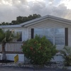 Mobile Home for Sale: Beach Bungalow Near Water, Largo, FL