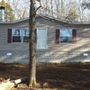 Mobile Home for Sale: Beautiful Home for Sale MUST BE MOVED!!!, Murfreesboro, TN