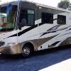 RV for Sale: 2009 Mirada 310DS