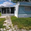 Mobile Home for Sale: Mobile/Manufactured Home, Single Family - Davie, FL, Davie, FL