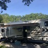 RV for Sale: 2012 COUGAR