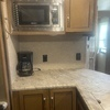 RV for Sale: 2018 CATALINA LEGACY EDITION 333RETS