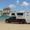 RV for Sale: 2008 1131
