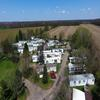 Mobile Home Park for Sale: Twin Valley MHC, Marshall, MI