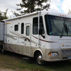 RV for Sale: 2006 DAYBREAK 3274