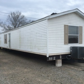 70 mobile homes for sale near searcy ar rh mobilehome net