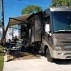 RV for Sale: 2012 ADVENTURER 35P