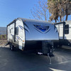 RV for Sale: 2018 Salem 210RBXL