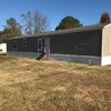 Mobile Home for Sale: AL, ALEXANDRIA - 2019 THE ANNIVERSARY single section for sale., Alexandria, AL
