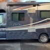 RV for Sale: 2018 FUSE 23A