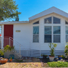 Mobile Home for Sale: Stylish Remodel, Luxuriously Finished Home, Largo, FL