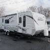 RV for Sale: 2012 Jay Flight 25RKS