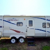 RV for Sale: 2011 Jay Flight 24FBS