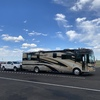 RV for Sale: 2006 TROPICAL LX 391