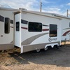RV for Sale: 2006 CRUISER CF30SK