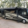 RV for Sale: 2013 CHALLENGER 37GT