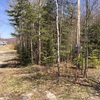 Mobile Home for Sale: Mobile Home, Manuf/Mobile - Stewartstown, NH, Stewartstown, NH