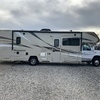 RV for Sale: 2017 MINNIE WINNIE 331G