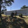 Mobile Home Park for Sale: Montgomery Mobile Estates, Franklinton, NC