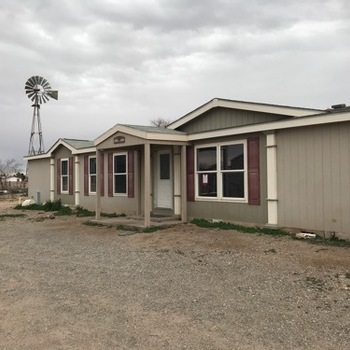 Astounding 26 Mobile Homes For Sale Near Las Cruces Nm Download Free Architecture Designs Scobabritishbridgeorg