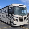 RV for Sale: 2019 FR3 33DSF