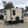 RV for Sale: 2015 FUN FINDER 189FDS