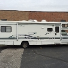 RV for Sale: 2004 Spirit 31T