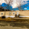 Mobile Home for Sale: Mfd/Mobile Home/Land, Mobile,Ranch - West Frankfort, IL, West Frankfort, IL