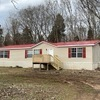 Mobile Home for Sale: TN, LENOIR CITY - 2004 TRADITION multi section for sale., Lenoir City, TN