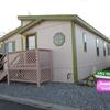 Mobile Home for Sale: 146 Villa Park | Must See Home!, Fernley, NV