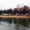 Mobile Home Park: Lakewood Village MHP, RV Park & Marina, Grove, OK