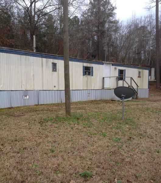Pineview Mobile Home Park - mobile home park for sale in Prattville, on