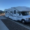 RV for Sale: 2012 FREEDOM ELITE 31R