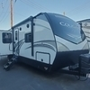 RV for Sale: 2020 COUGAR 29RLK