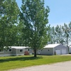 Mobile Home Lot for Sale: Mobile Home, Land - Newburg, ND, Newburg, ND