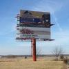 Billboard for Sale: Billboard Portfolio - For Sale by Owner, Marion, IL