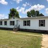 Mobile Home for Sale: Manufactured Home - Pinetops, NC, Pinetops, NC