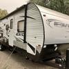 RV for Sale: 2018 EVO T3250