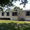 Mobile Home for Sale: LA, ABBEVILLE - 2000 DESTINY multi section for sale., Abbeville, LA