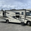 RV for Sale: 2019 FR3 30DS