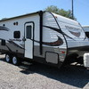 RV for Sale: 2018 AUTUMN RIDGE OUTFITTER 20BH