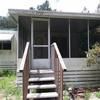 Mobile Home for Sale: Mobile Home - SUMTERVILLE, FL, Sumterville, FL
