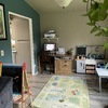 Mobile Home for Sale: Manufactured home TO BE MOVED ASAP, Veneta, OR