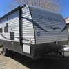 RV for Sale: 2020 SPRINGDALE 1720TH