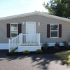 Mobile Home for Rent: 3 Bed 2 Bath 2020 Clayton   Lewistown