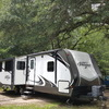 RV for Sale: 2016 IMAGINE 2950RL
