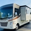 RV for Sale: 2017 MIRADA 35BH