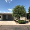 Mobile Home for Sale: 3 Bed, 3 Bath AZ Room! Large Casita! #1015 , Apache Junction, AZ